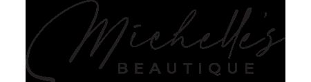 Michelle's Beautique